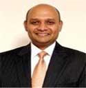 L.K. Nandam- Advisory member