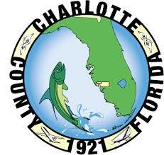 Charlotte County Logo