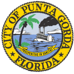 City of Punta Gorda Logo