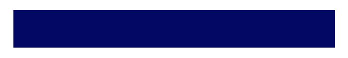 Charlotte County-Punta Gorda Metropolitan Planning Organization